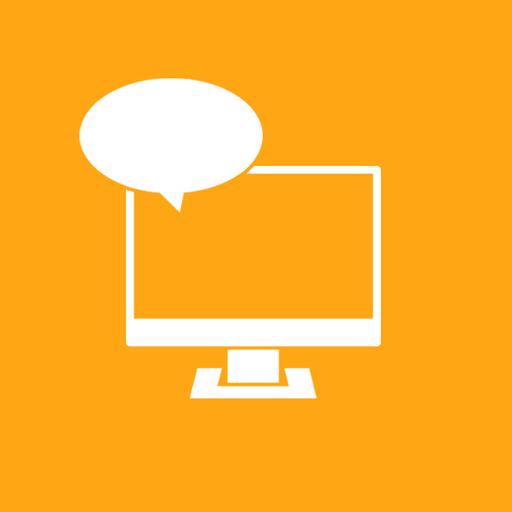 Stranger Chat - Do Free Random Chat Online With Strangers-9420