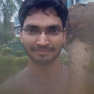 Thakur Kuldeep Singh