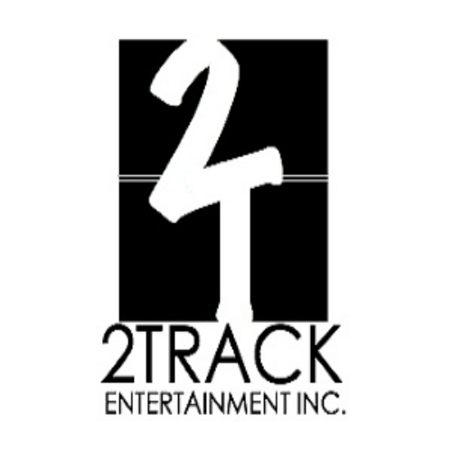 2track Entertainment