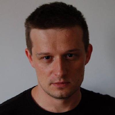 Marek Głowacki