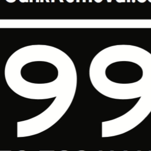$99junkremoval. 99Junk Removal