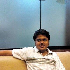 Aakash Bhardwaj