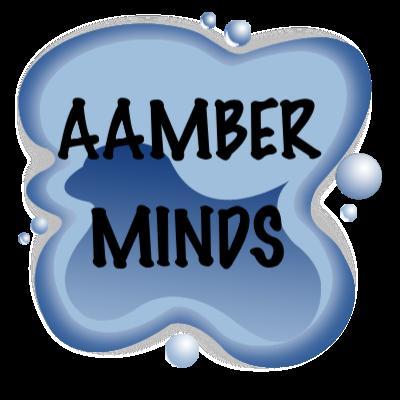 AAMBER MINDS