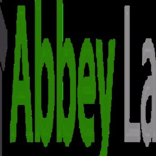 abbeylawnSheds