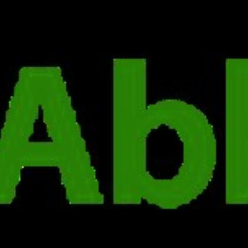 Abbey lawn sheds