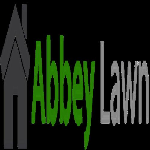 AbbeyLawn Steel Sheds Dublin