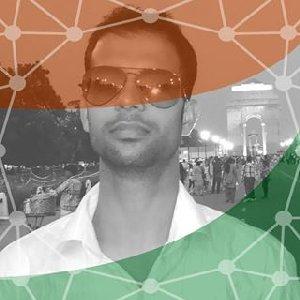 Abhijeet Jha