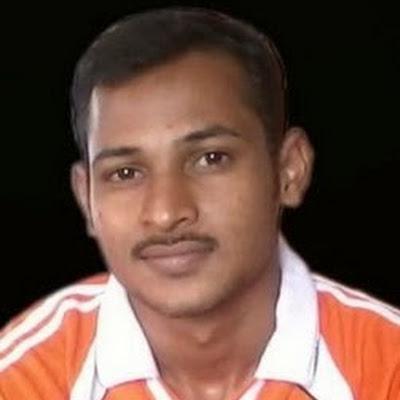 Abhijit Phalke