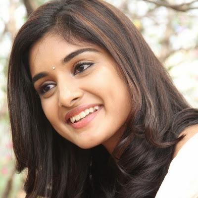 Abinaya Reddy