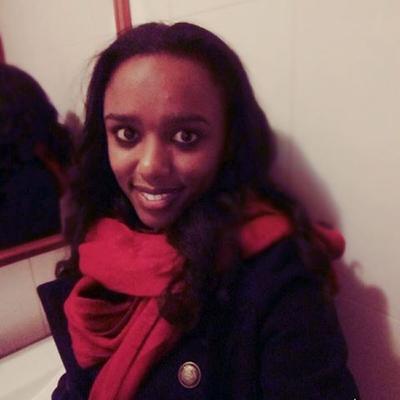 Abebe Belayneh
