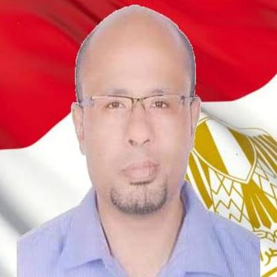 Ahmed Shehab