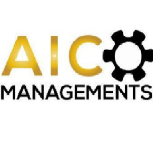 AIC MANAGEMENTS