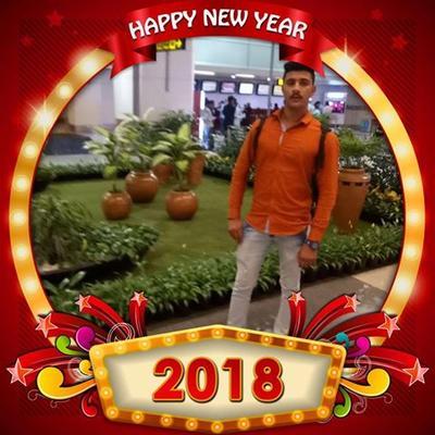 Ajay Rajput