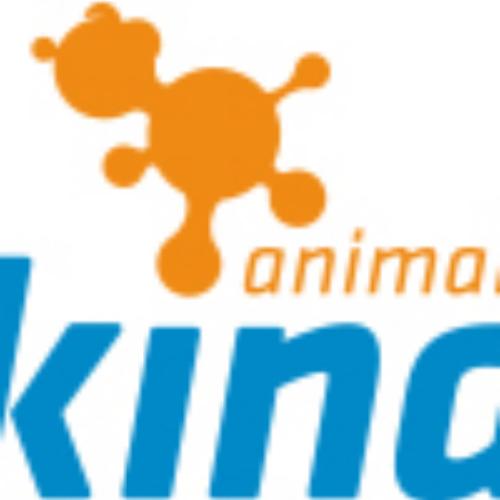 Akina Animal Health