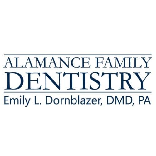 Alamance Family Dentistry