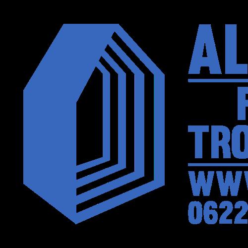 ALL-TOM Tomasz Kurek Alicja Asenko GbR