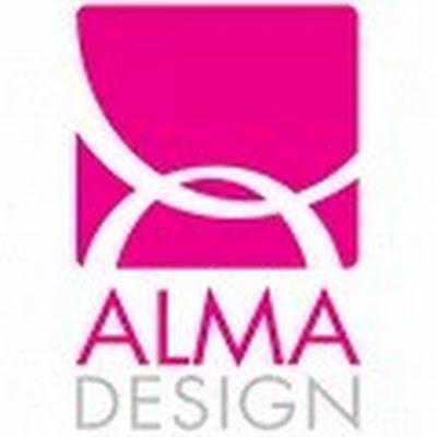 Alma Sofa