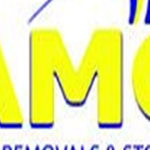 AMC Removals Ltd