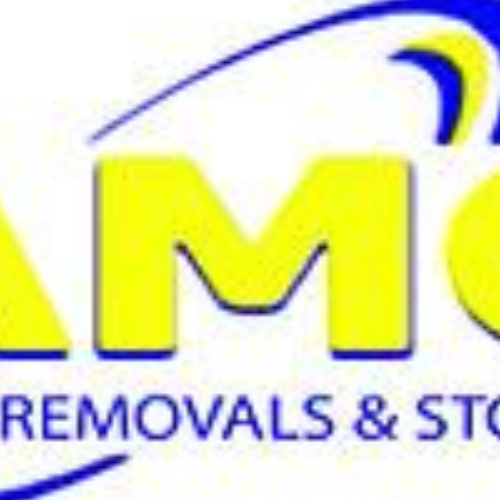 AMC Self Storage Dublin