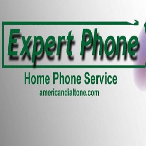 American Dial Tone