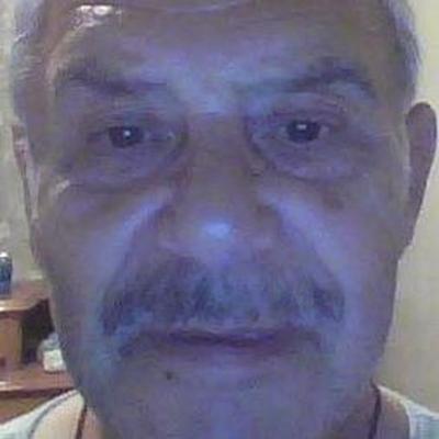 R Ahmet Akdağ
