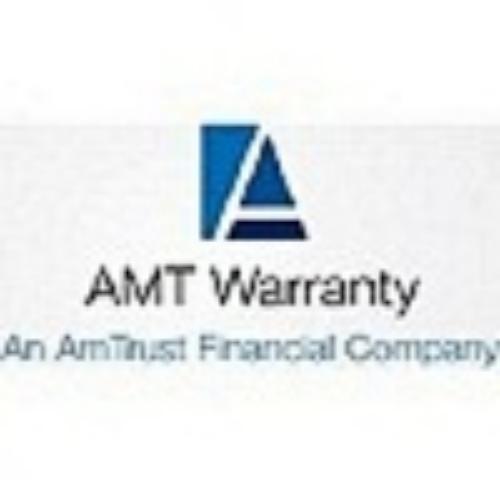 AMT Warranty