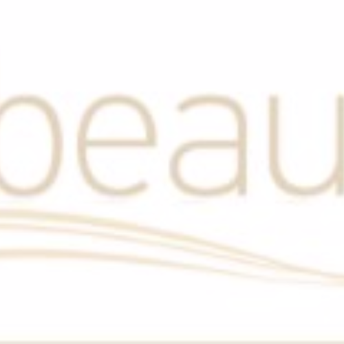 Beaucare Beauty Spa
