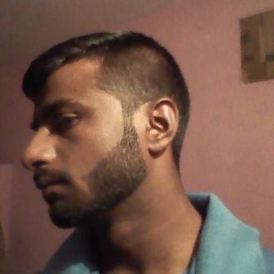 Anil Saini Ashu
