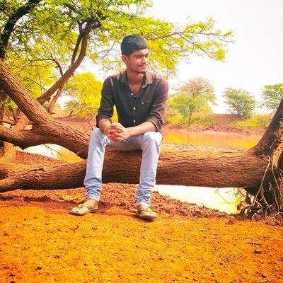 Arun Krishna