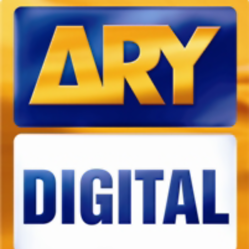 Arydigital