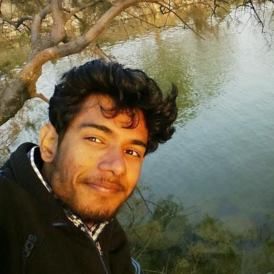 ashwani bandhu