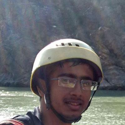 Ashwani Arya