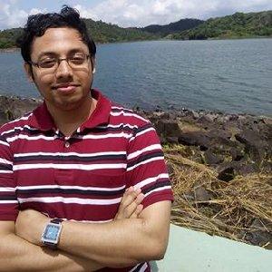 Asmit Dutta