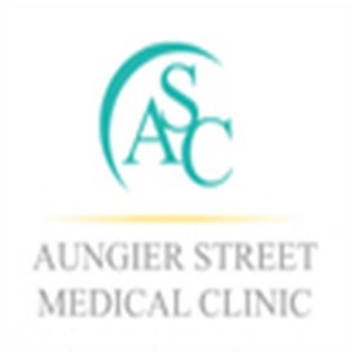 Aungier Clinic Dublin Doctor