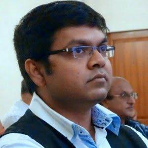Avinash BS