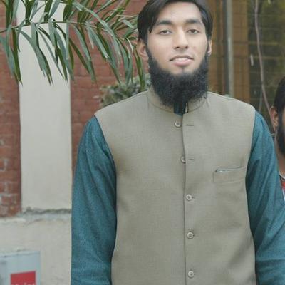 Zyan Adi