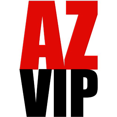 AZ VIP Transportation
