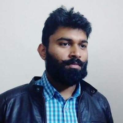 Vishal Jagnani