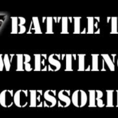Battle Tek Wrestling