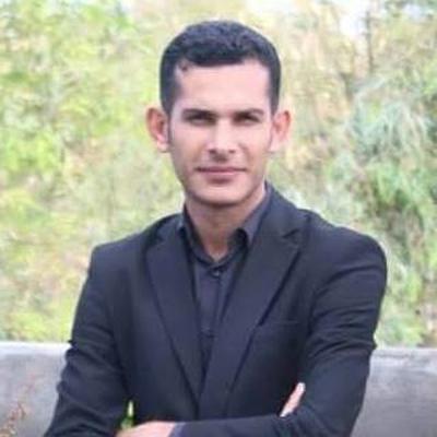 Bokan Omer