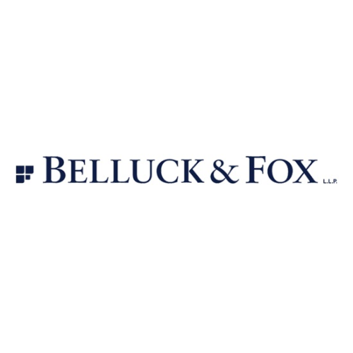 belluckfox