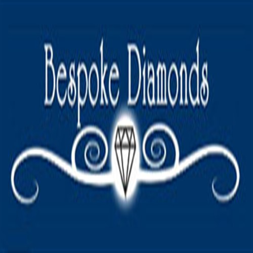 Bespoke Diamonds