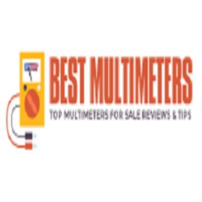 Best Multimeters