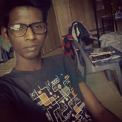 Bharath Sbnc