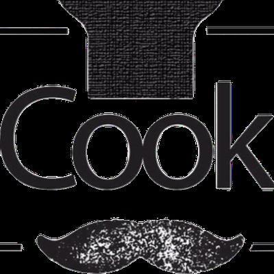 BookmeCook _