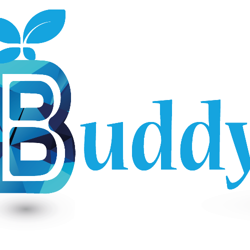 Buddy Health Tips