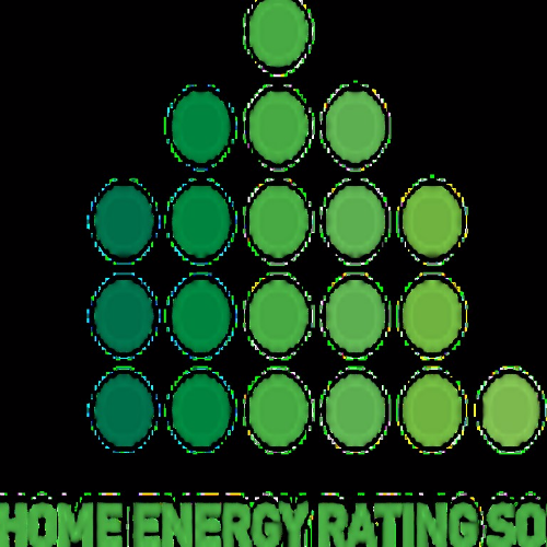 Home Building Energy Rating