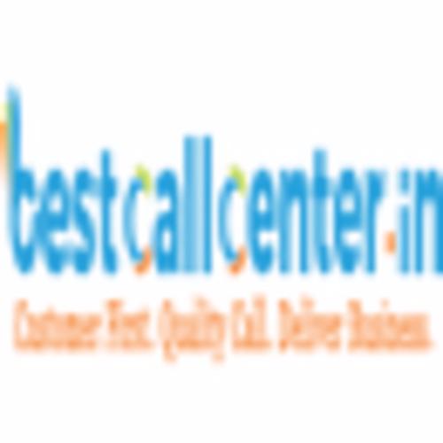 Call Center India