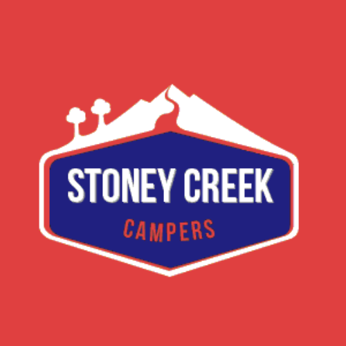 Stoney Creek Camper Trailers