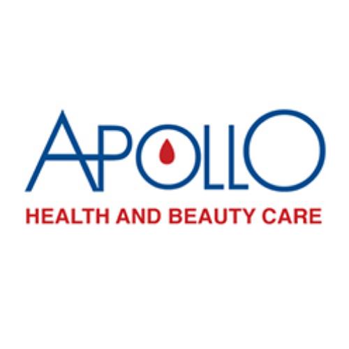 Apollo corp